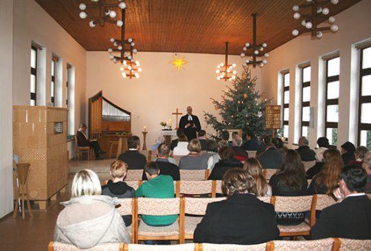 Kirchgemeindezentrum-merzdorf4
