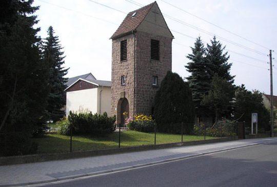 Kirchgemeindezentrum-merzdorf8