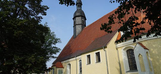 kirche-frauenhain1