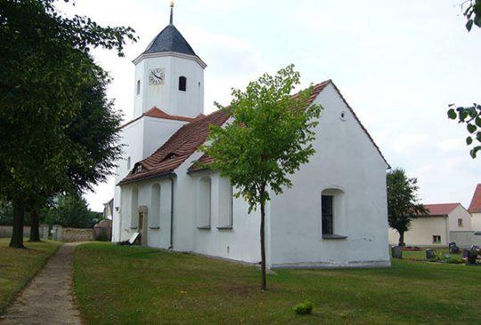 kirche-görzig1