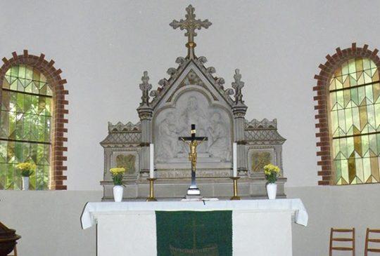kirche-gröditz2