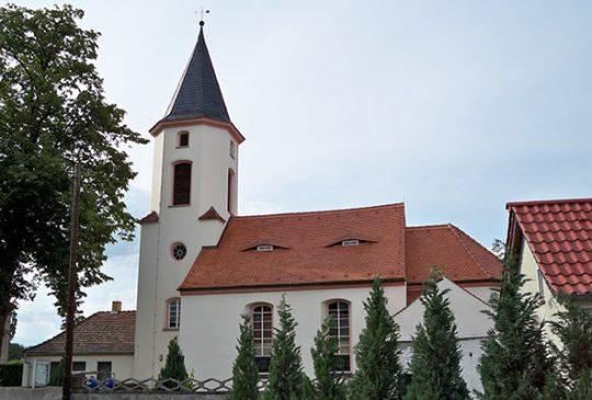 kirche-koselitz1