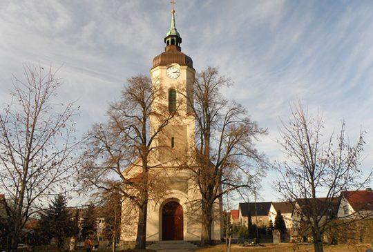 kirche-nauwalde