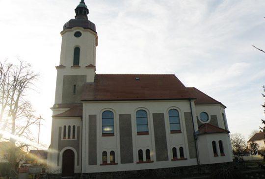 kirche-nauwalde1