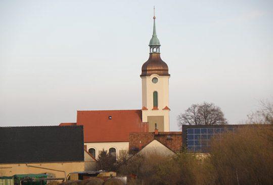 kirche-nauwalde2
