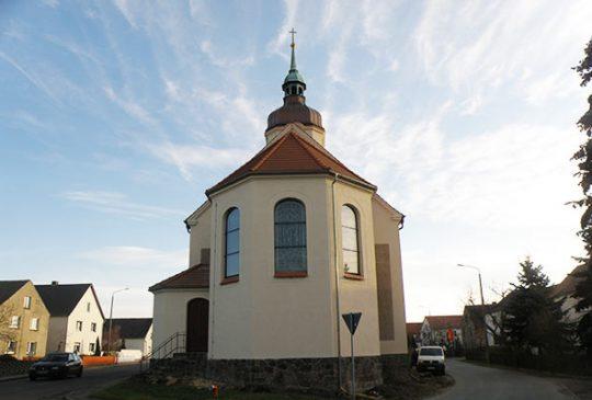 kirche-nauwalde3