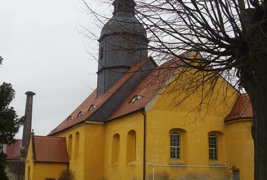 kirche-walda