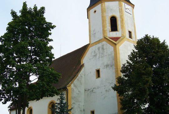 kirche-zabeltitz