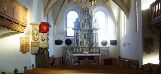 kirche-zabeltitz1