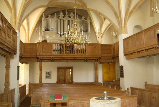 kirche-zabeltitz2