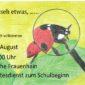 Schulanfang Plakat FH. 2018docx_Seite_1